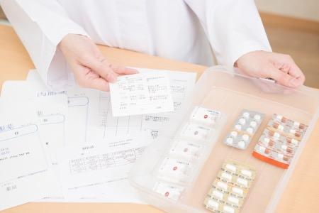 2019年度の調剤薬局業界のM&Aの概要 2019 Summary