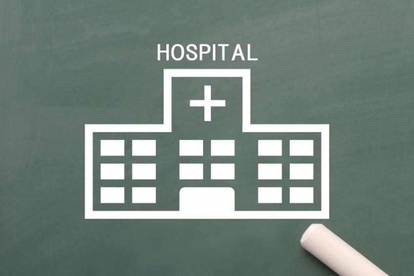 2019年度の医療・病院・クリニック業界のM&Aの事例