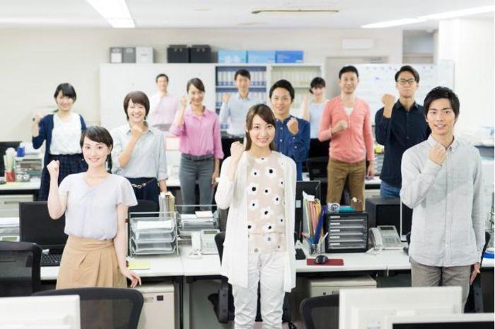 広島における調剤薬局のM&A成功事例