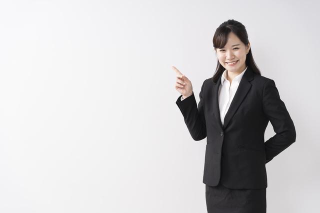 福岡における調剤薬局のM&A成功事例