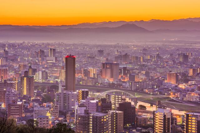 熊本における調剤薬局のM&A成功事例