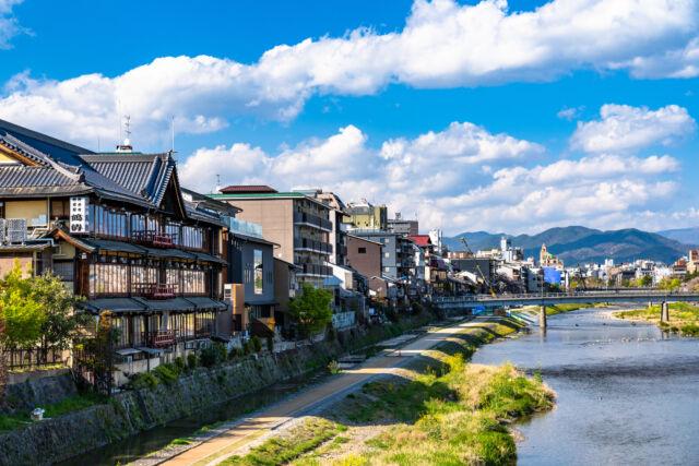 京都における調剤薬局のM&A成功事例